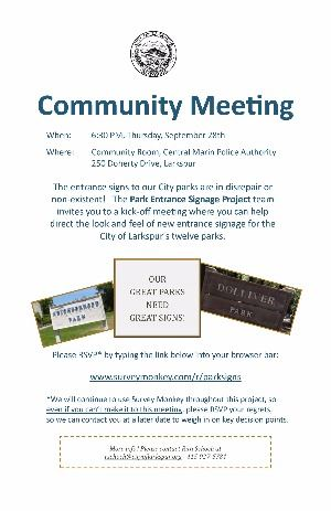 Community Mtg 09-28-2017 notice